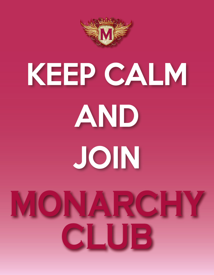 keep-calm-&-join-monarchy-3