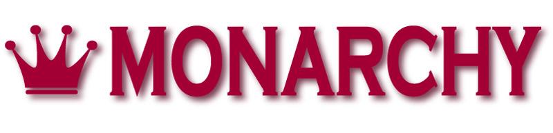 monarchy-logo-dlugie-dol4
